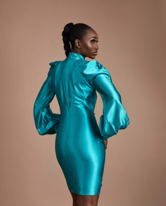 ibilola ogundipe the-lipe-dress
