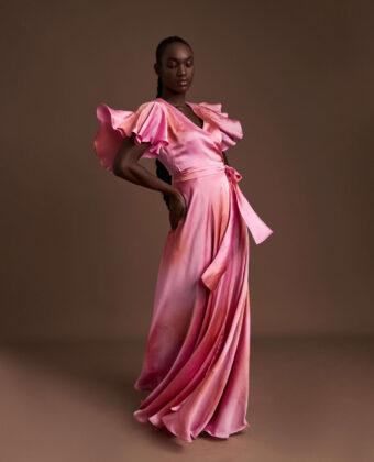 ibilola-ogundipe-the-dia-dress
