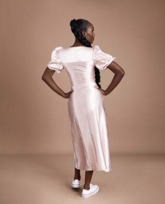 ibilolaogundipe-the-ella-dress