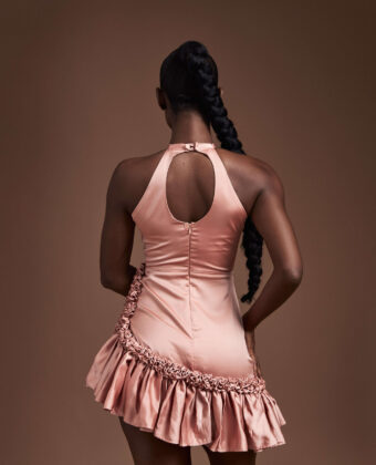 ibilola-ogundipe-the-misi-dress