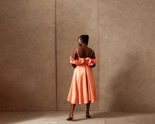 Daisy Ibilola Ogundipe